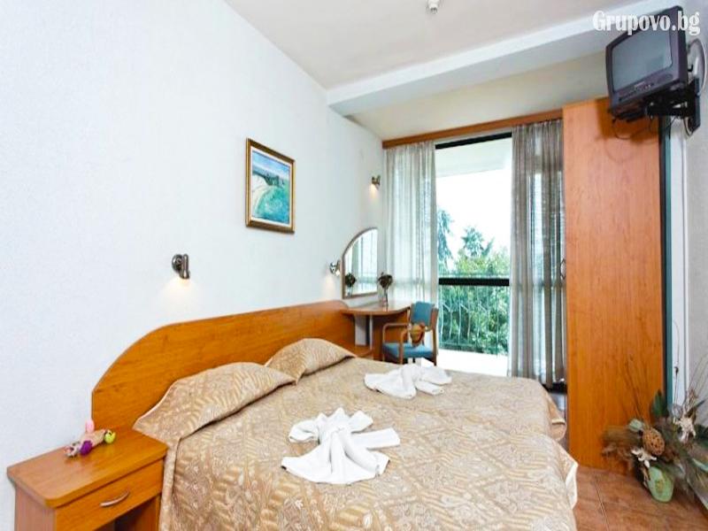 Хотел Бриз, Златни Пясъци, снимка 3