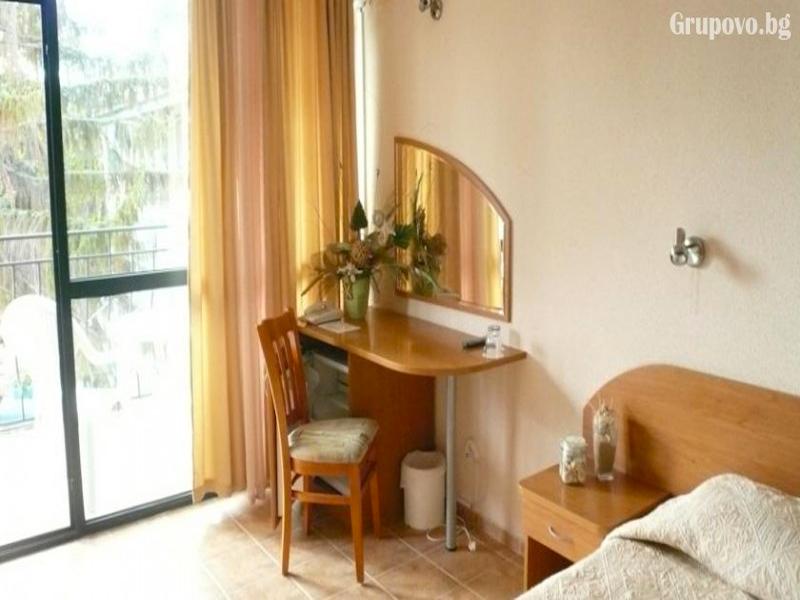 Хотел Бриз, Златни Пясъци, снимка 4