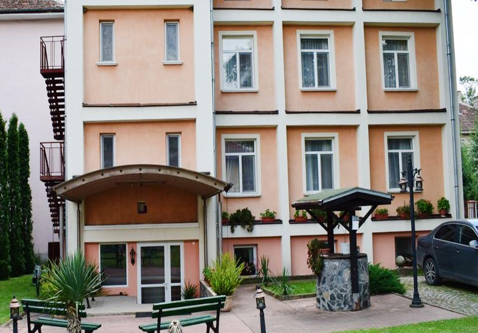 Хотел Тинтява 2, Вършец, снимка 2