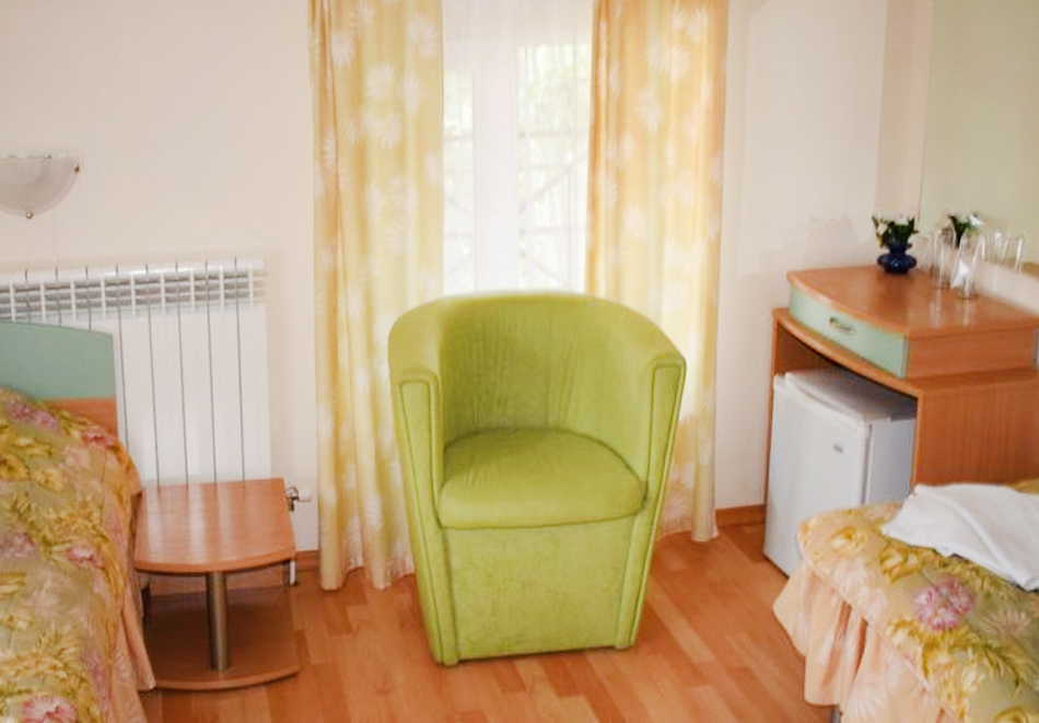 Хотел Тинтява 2, Вършец, снимка 5