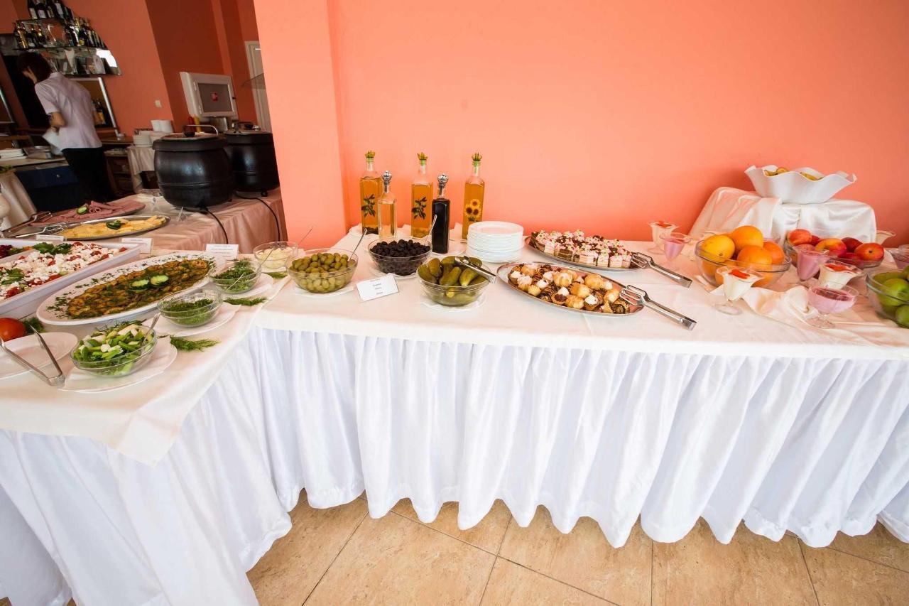 Нощувка на човек със закуска и вечеря в хотел Бохеми***, Слънчев Бряг. Дете до 12г. - БЕЗПЛАТНО, снимка 7