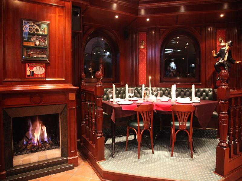 СКИ почивка в Боровец! Нощувка със закуска за двама или четирима от Апартаментен комплекс Алпин, снимка 8