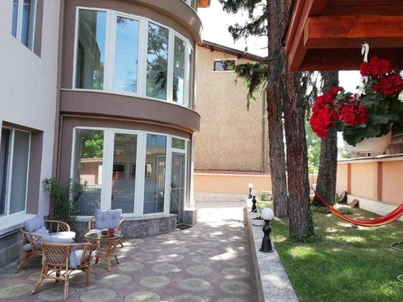 Къща за гости Приятелската къща, Велинград, снимка 6