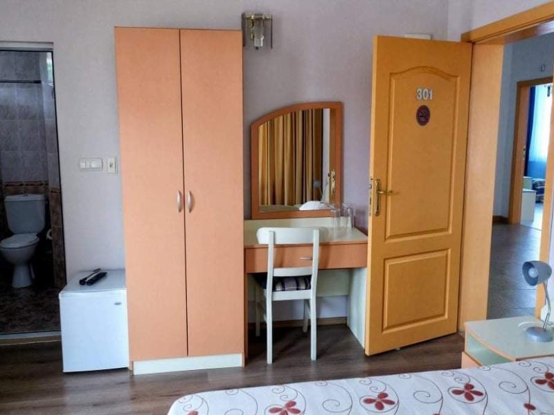 Къща за гости Приятелската къща, Велинград, снимка 15