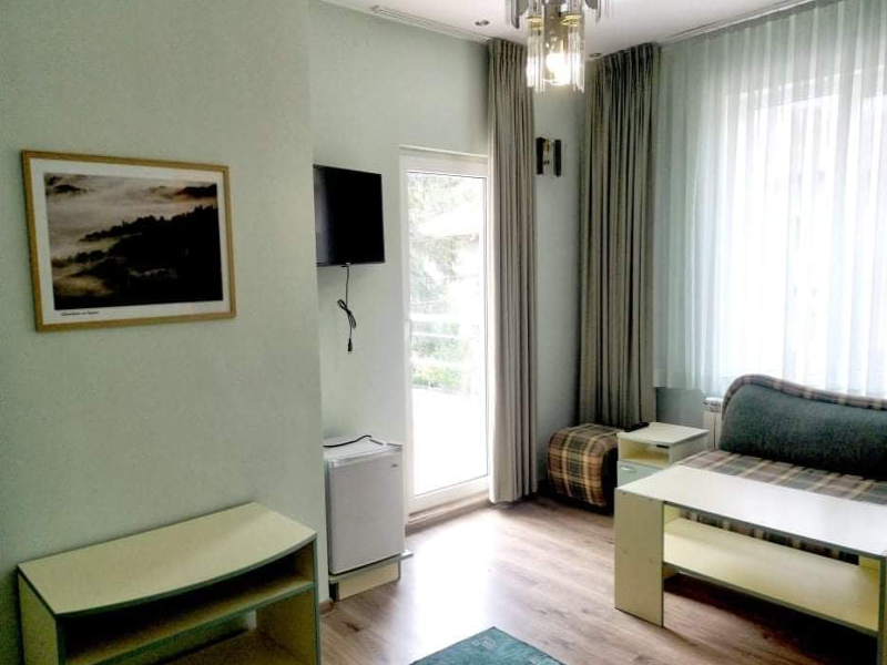 Къща за гости Приятелската къща, Велинград, снимка 14