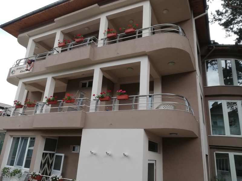 Къща за гости Приятелската къща, Велинград, снимка 7