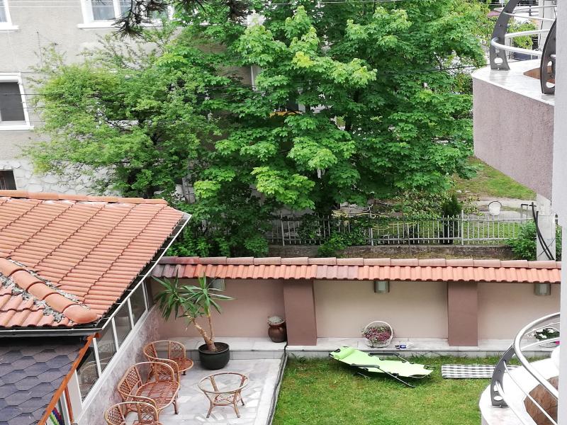 Къща за гости Приятелската къща, Велинград, снимка 9