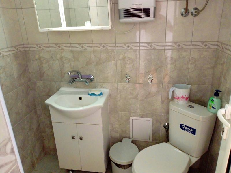 Къща за гости Мишел, Сапарева баня, снимка 8