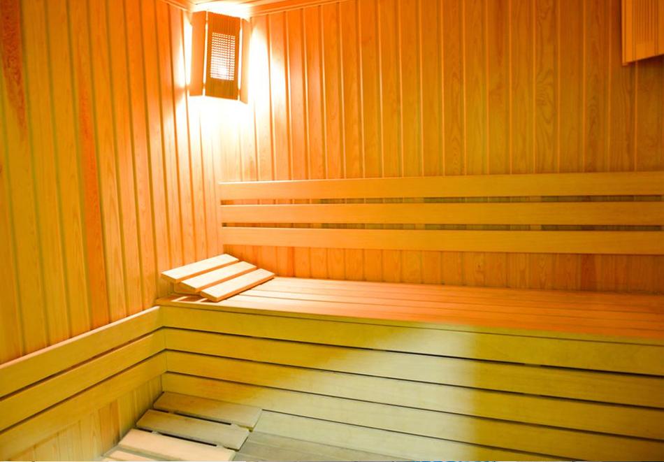 Хотел Афродита, Златни Пясъци, снимка 6