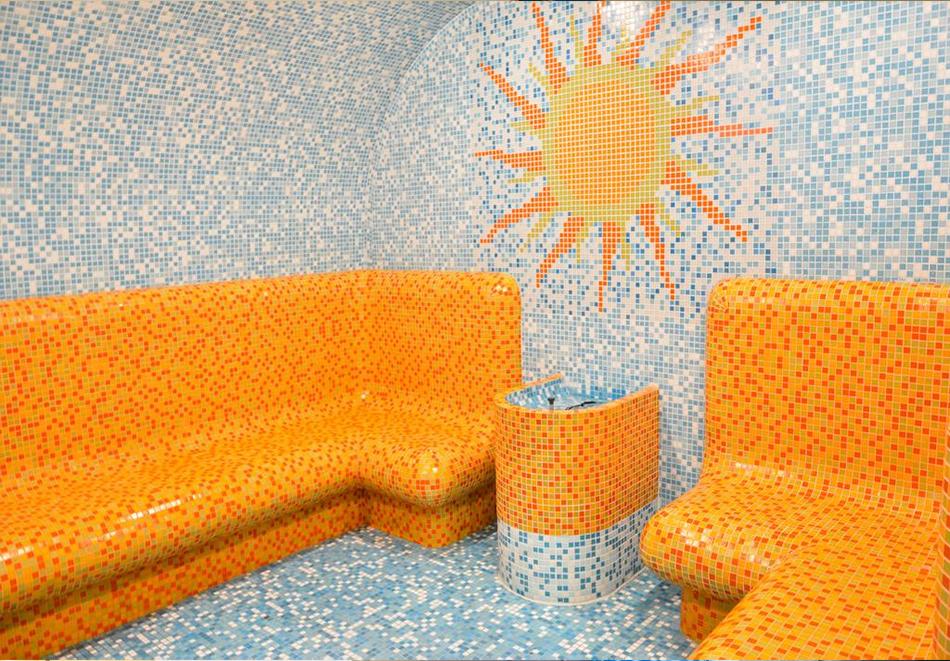 Хотел Афродита, Златни Пясъци, снимка 7