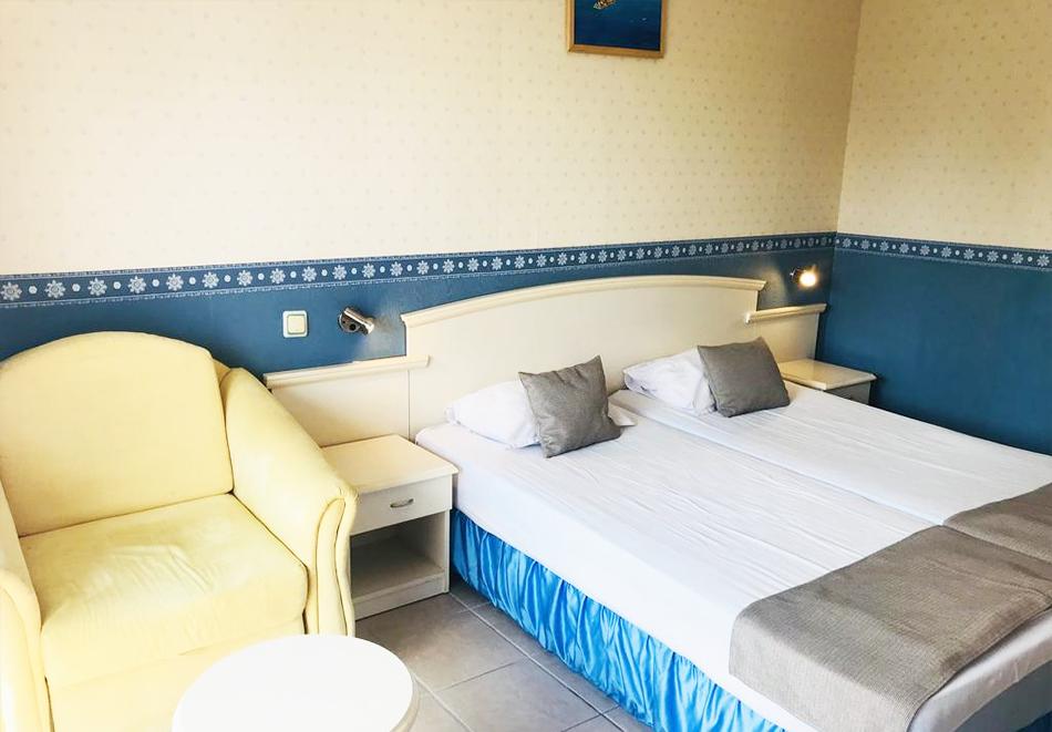 Хотел Афродита, Златни Пясъци, снимка 10