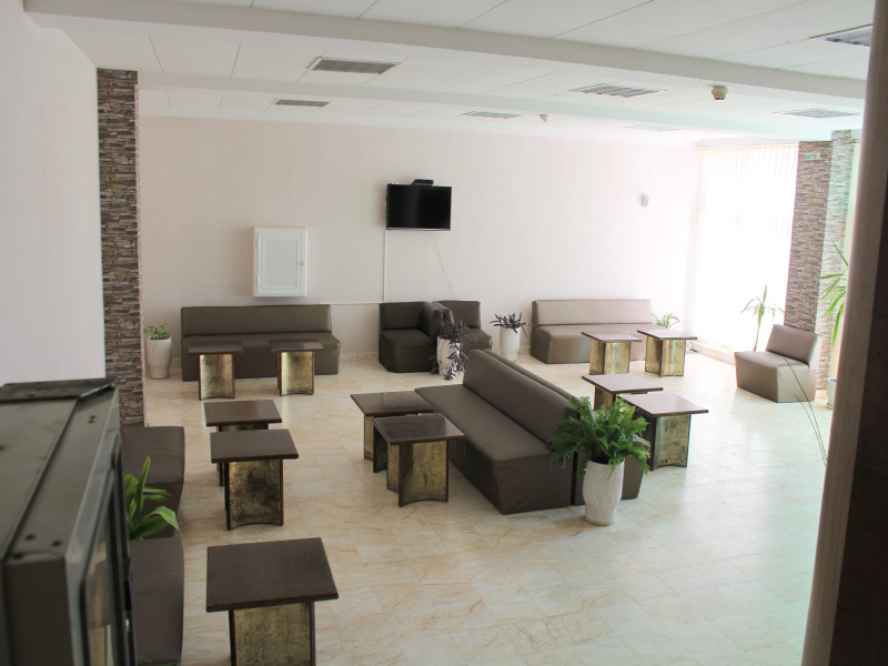 Хотел ДСК, Кранево, снимка 8