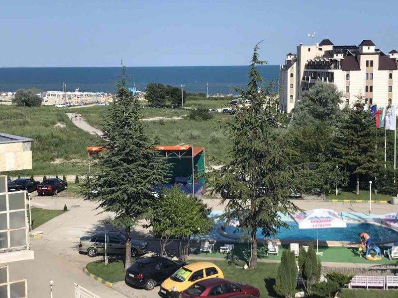 Хотел ДСК, Кранево, снимка 5