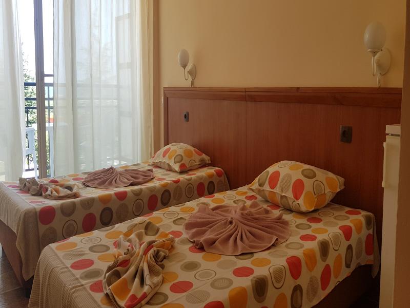 Хотел ДСК, Кранево, снимка 4