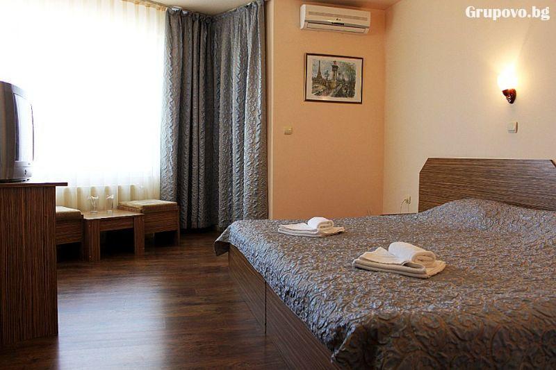 Хотел Албена, гр. Хисаря, снимка 18