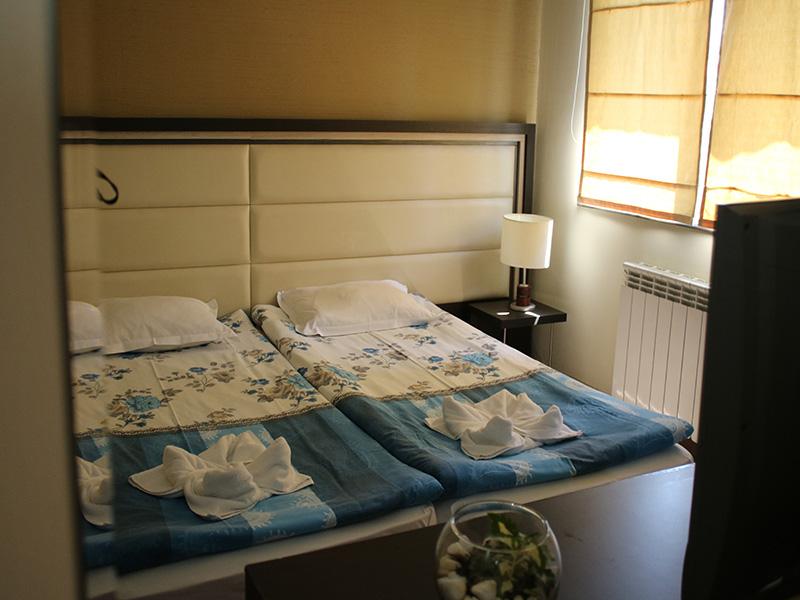 Хотел Северна Звезда, Банско, снимка 10