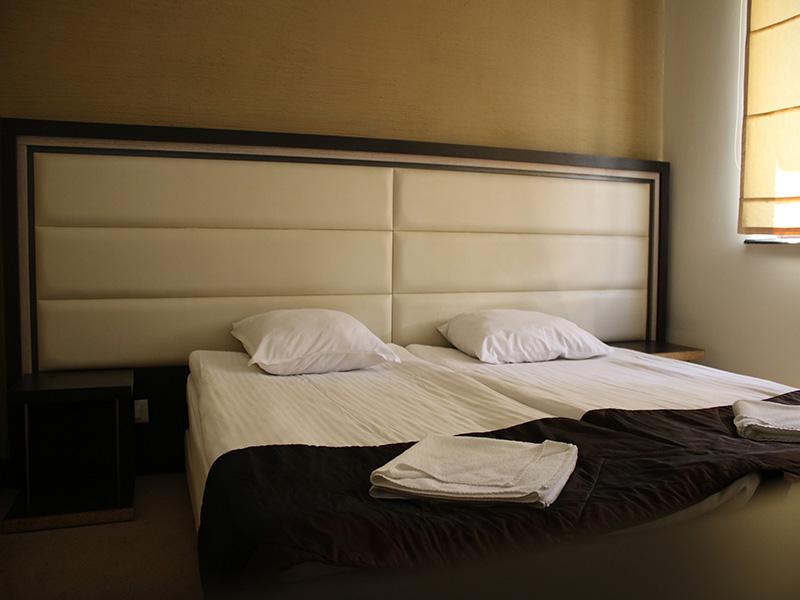 Хотел Северна Звезда, Банско, снимка 9
