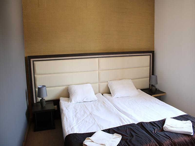 Хотел Северна Звезда, Банско, снимка 8