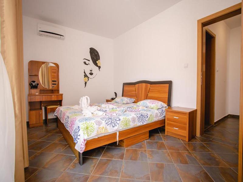 Нощувка на човек в Апарт хотел Магнолия Гардън, Слънчев бряг, снимка 5