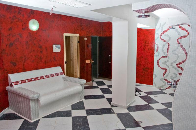 Уикенд в Цигов Чарк. 2 нощувки на човек със закуски + басейн и релакс център в хотел Кос Хол Палас, снимка 8