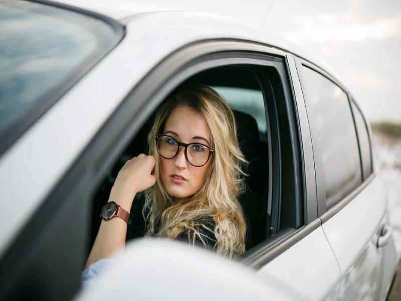 Шофьорски курс категория В (31ч. практика и 40ч. теория) от автошкола Ауто Хепи, Люлин, снимка 2