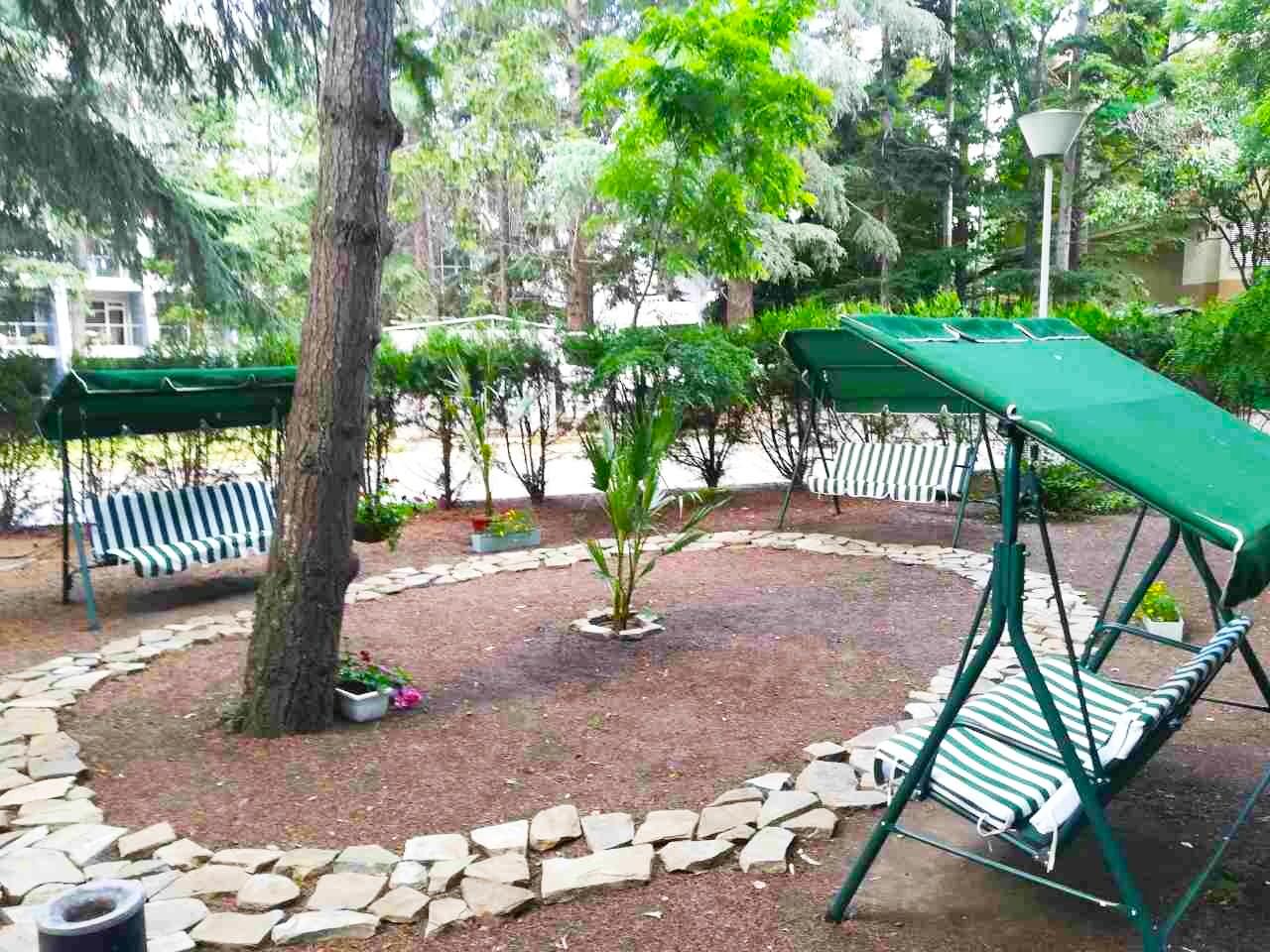 Великден и Гергьовден в Златни Пясъци на ШОК ЦЕНА. All Inclusive само за 24 лв. в хотел Диана. Дете до 12 г. БЕЗПЛАТНО!!!, снимка 8