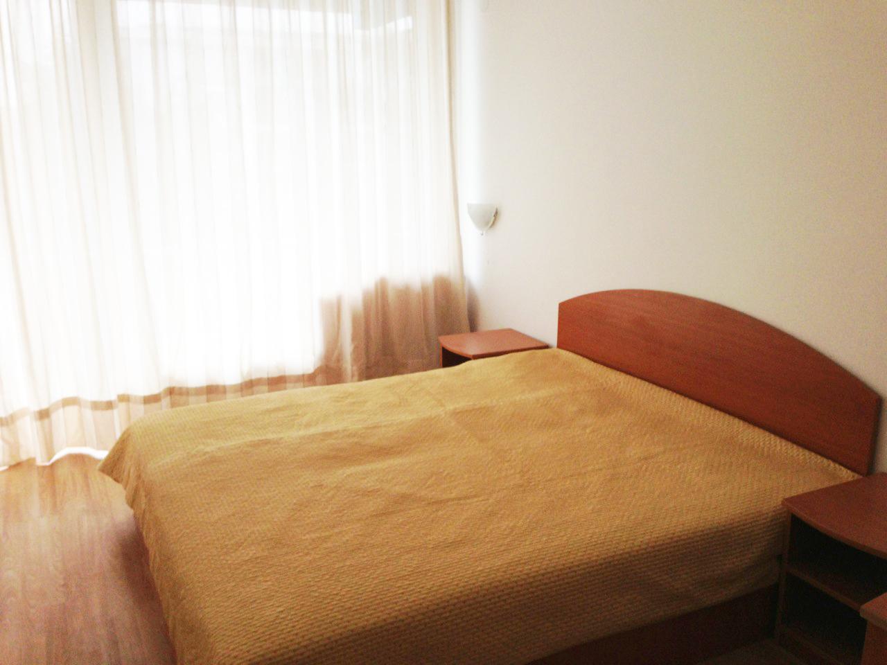 Великден и Гергьовден в Златни Пясъци на ШОК ЦЕНА. All Inclusive само за 24 лв. в хотел Диана. Дете до 12 г. БЕЗПЛАТНО!!!, снимка 5