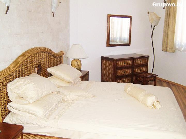 Нощувка на човек със закуска и вечеря* в Парк хотел Троян, град Троян, снимка 6