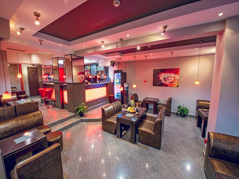 Нощувка на човек в хотел Гран Иван***, Варна, снимка 3