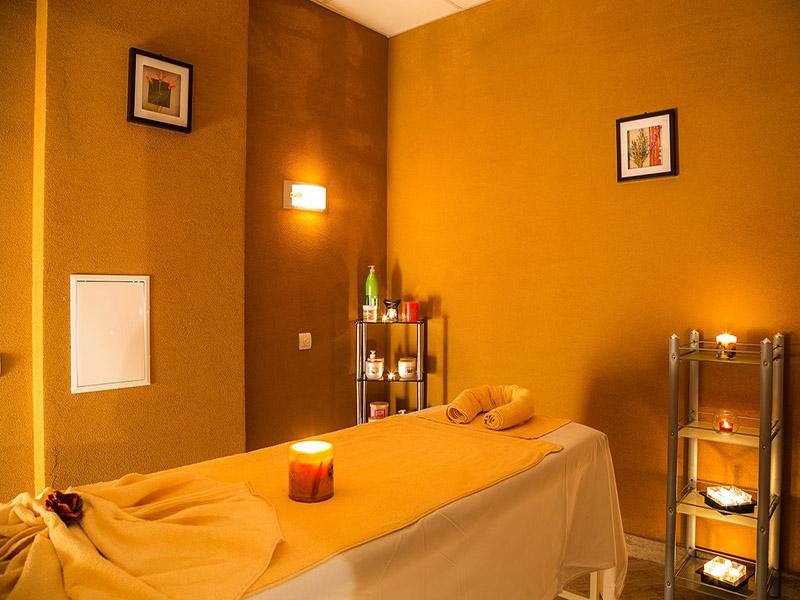 5, 6 или 7 нощувки на човек със закуски + басейн и СПА зона от хотел Стрийм Ризорт***, Пампорово, снимка 17