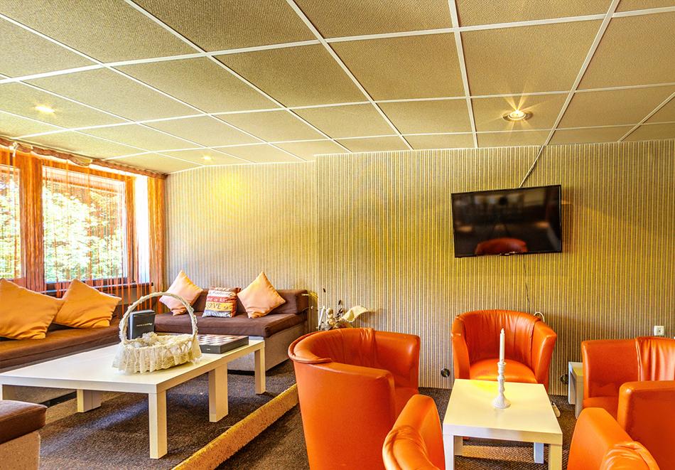 Хотел Бреза, Боровец, снимка 9