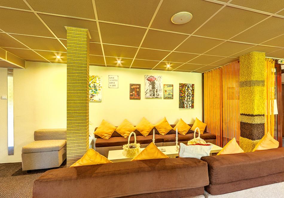 Хотел Бреза, Боровец, снимка 8