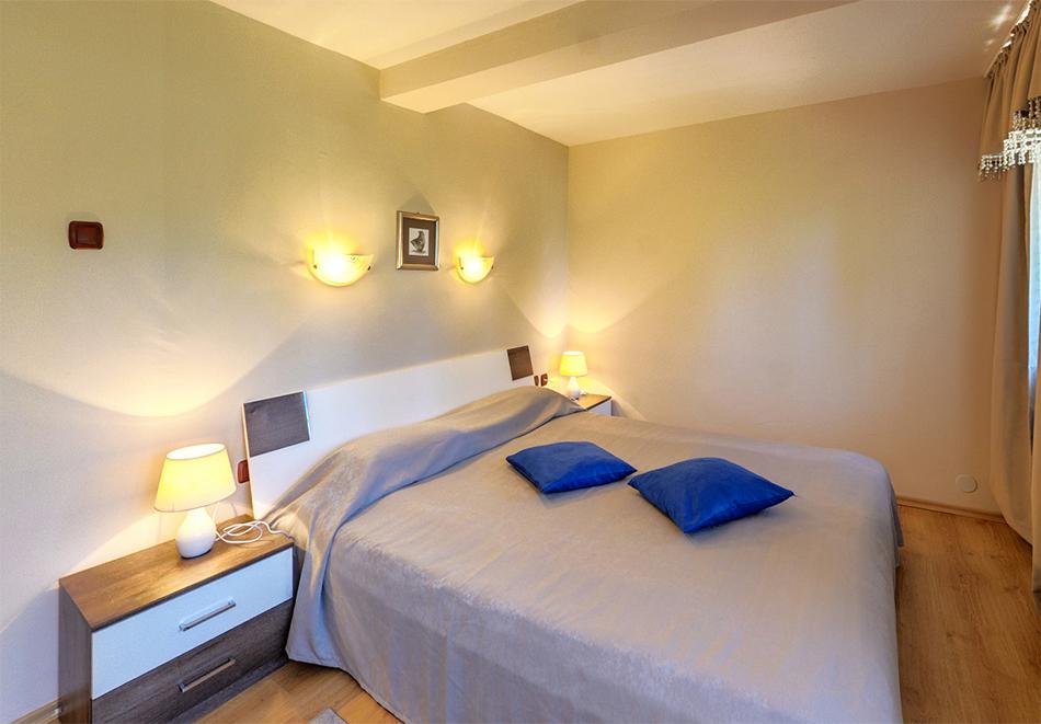 Хотел Бреза, Боровец, снимка 16