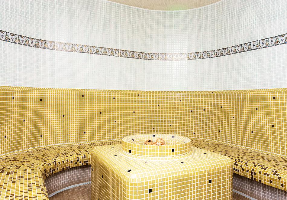 Уикенд във Велинград! 2 нощувки със закуски и вечери* на човек + минерален басейн и СПА в Парк хотел Олимп****, снимка 8