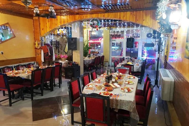 Зима в Родопите! Нощувка на човек със закуска и вечеря в хотел Аликанте***, Сърница., снимка 9