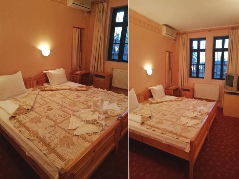 Хотел Перла, Арбанаси, снимка 2