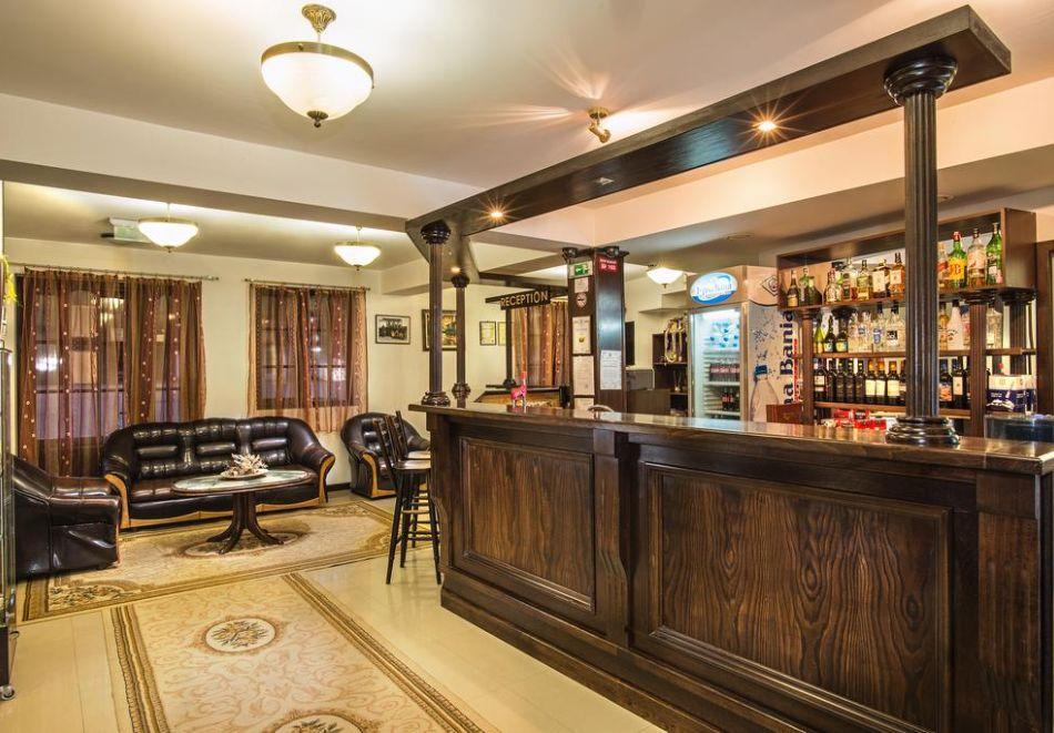 Великден и Гергьовден в Еленския Балкан! 2, 3 или 4 нощувки на човек със закуски и празнична вечеря + сауна и парна баня в семеен хотел Еленски Ритон, снимка 17
