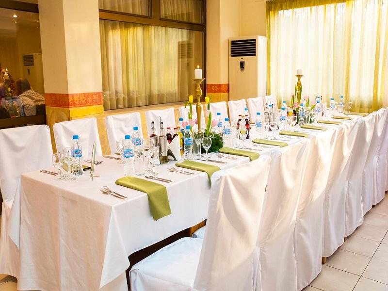 Великден край Велико Търново! 2 или 3 нощувки на човек със закуски + празничен обяд в хотел Момина Крепост, снимка 10