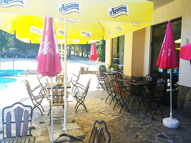 Почивка до Троян! 2 нощувки на човек със закуски в хотел Виа Траяна, Беклемето, снимка 9