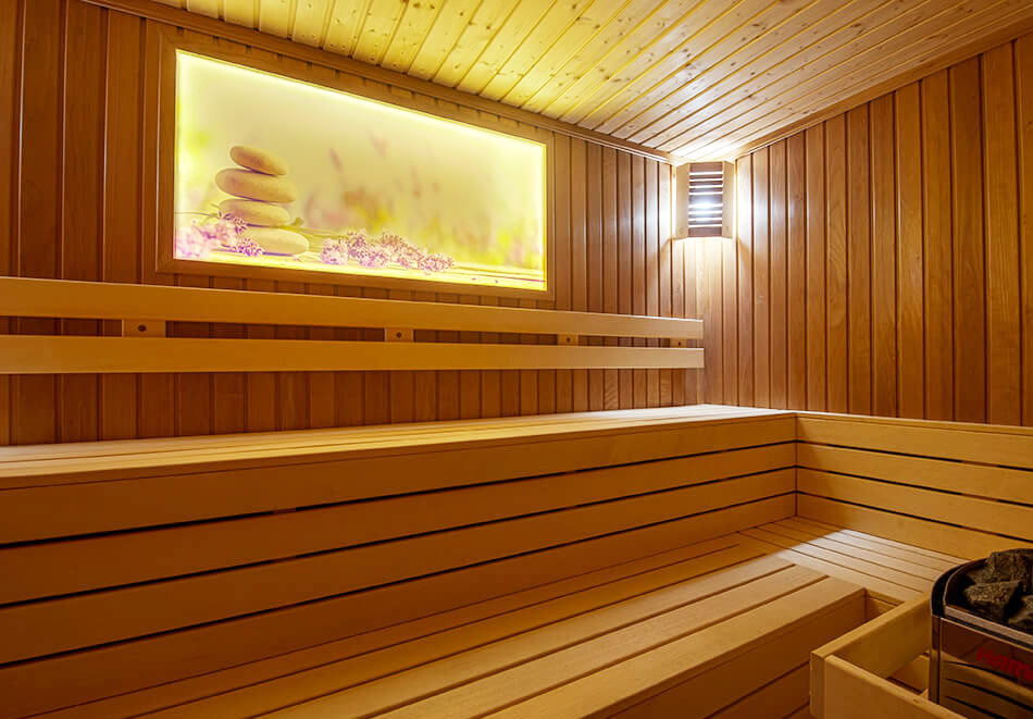 Нощувка на човек със закуска и вечеря + 2 минерални басейна + външно горещо джакузи + СПА пакет в хотел Езерец, Благоевград, снимка 15