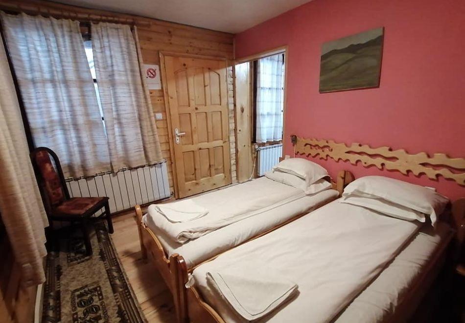 Хотел Калина, Говедарци, снимка 7