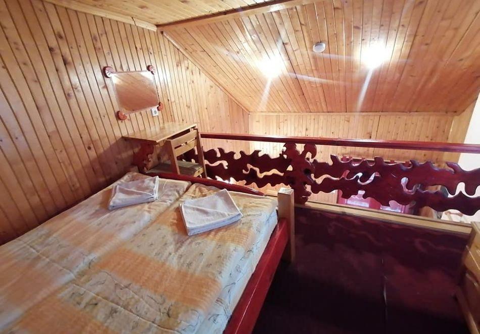 Хотел Калина, Говедарци, снимка 10