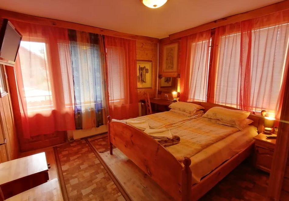 Хотел Калина, Говедарци, снимка 8