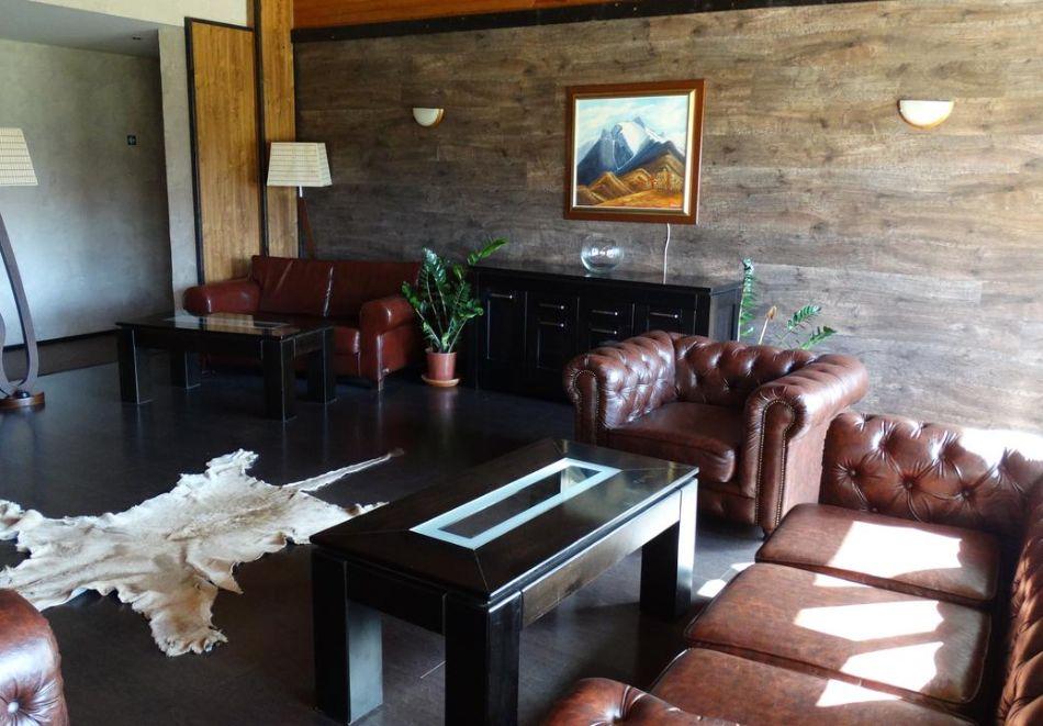 Хотелски комплекс Априлци, снимка 6
