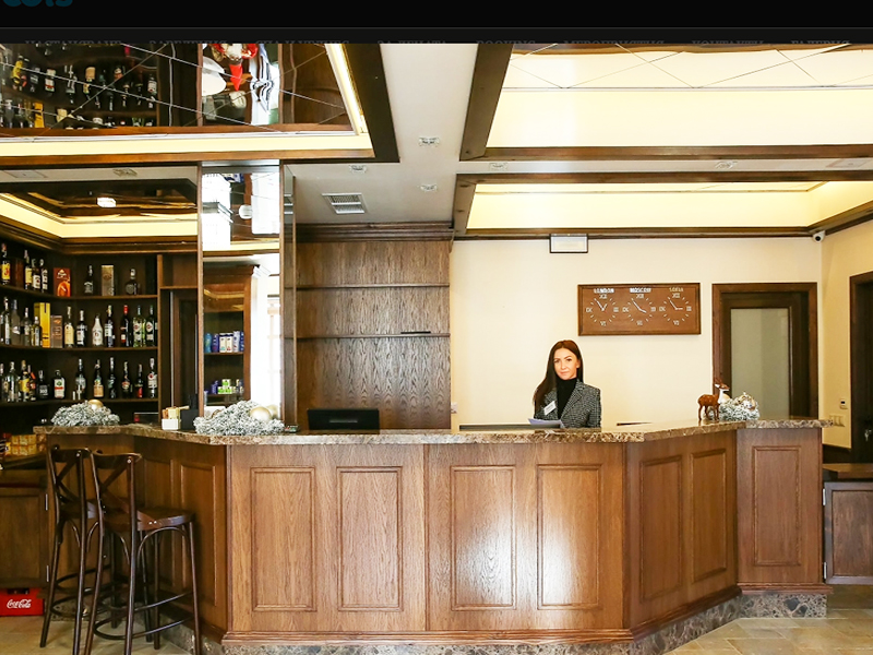 Великден в Банско! 2, 3 или 4 нощувки на човек със закуски и вечери, празничен обяд* + топъл басейн и СПА зона в хотел 7 Пулс & СПА Апартмънтс, снимка 2