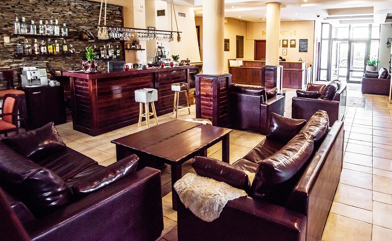 На ски в Банско. Нощувка на човек със закуска и вечеря* + басейн в хотел Орбилукс***, снимка 14