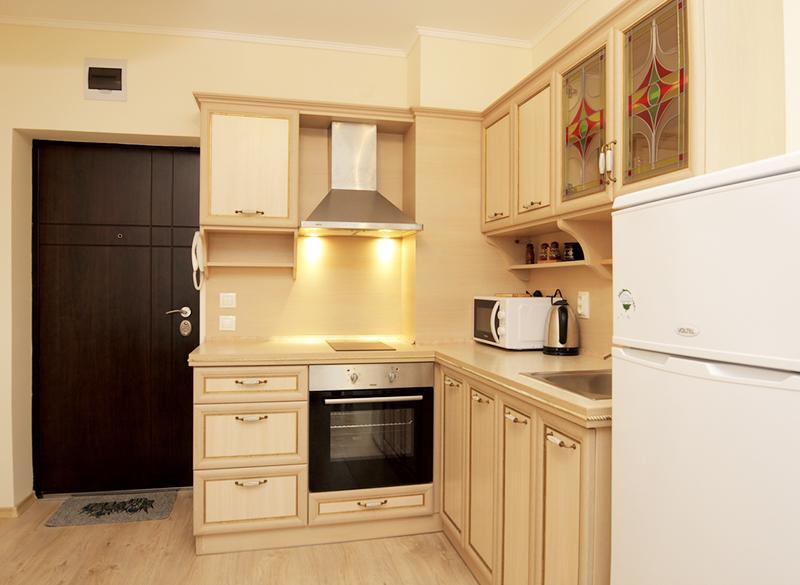 Нова година за ЧЕТИРИМА в Комплекс Естебан, Несебър! 2 или 3 нощувки в апартамент с 2 спални + закуски и вечери, едната празнична с DJ, снимка 5