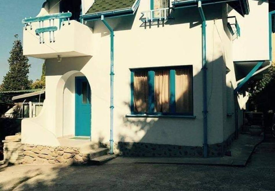 Пансион Спектър Керамик, Брацигово, снимка 6
