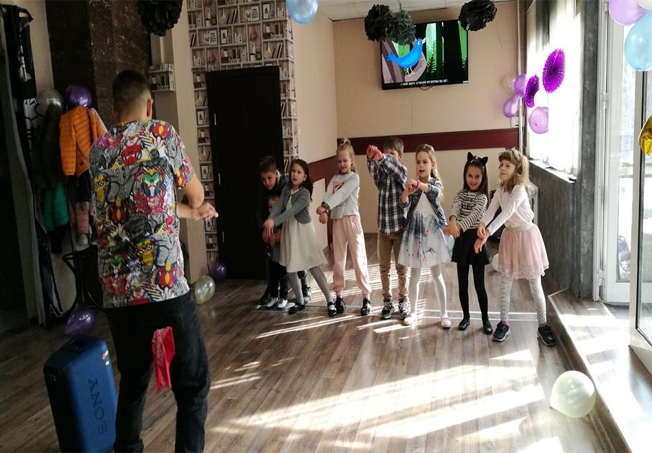 Fun Academy, София, снимка 7