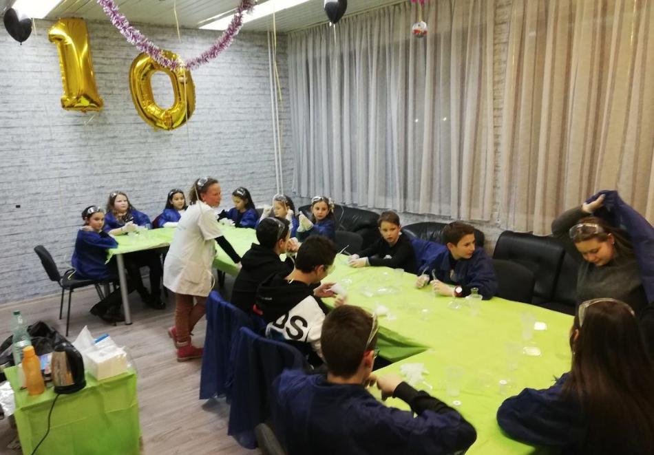 Fun Academy, София, снимка 3